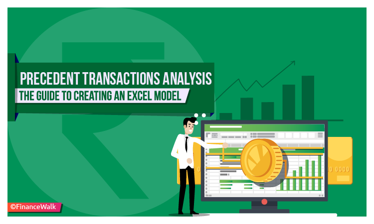Precedent Transaction Analysis Excel