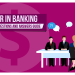 Career in Banking Questions and Answers Guide