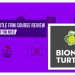 Bionic Turtle FRM Course Review The Only Guide You Need!