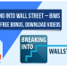 Breaking Into Wall Street – BIWS REVIEW